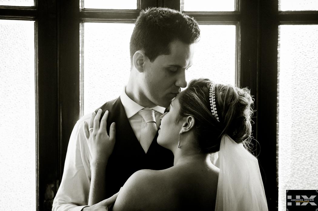 Casamento Camila e Thiago