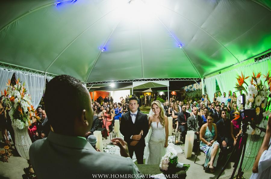 Casamento Isabela e Rafael