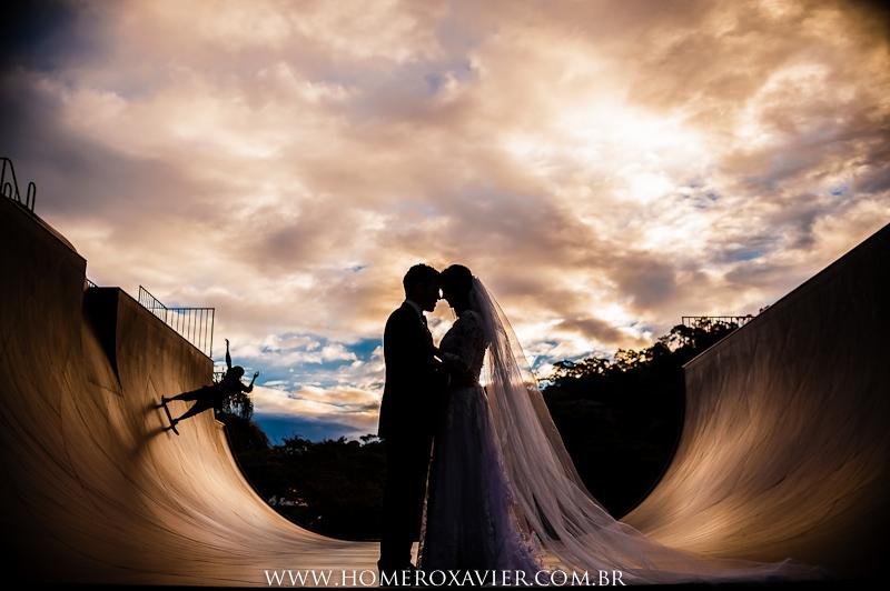 Casamento Amanda e Camilo