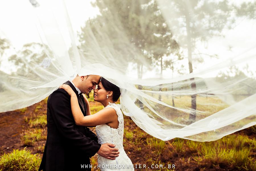 Casamento Ana Carolina e Leonardo
