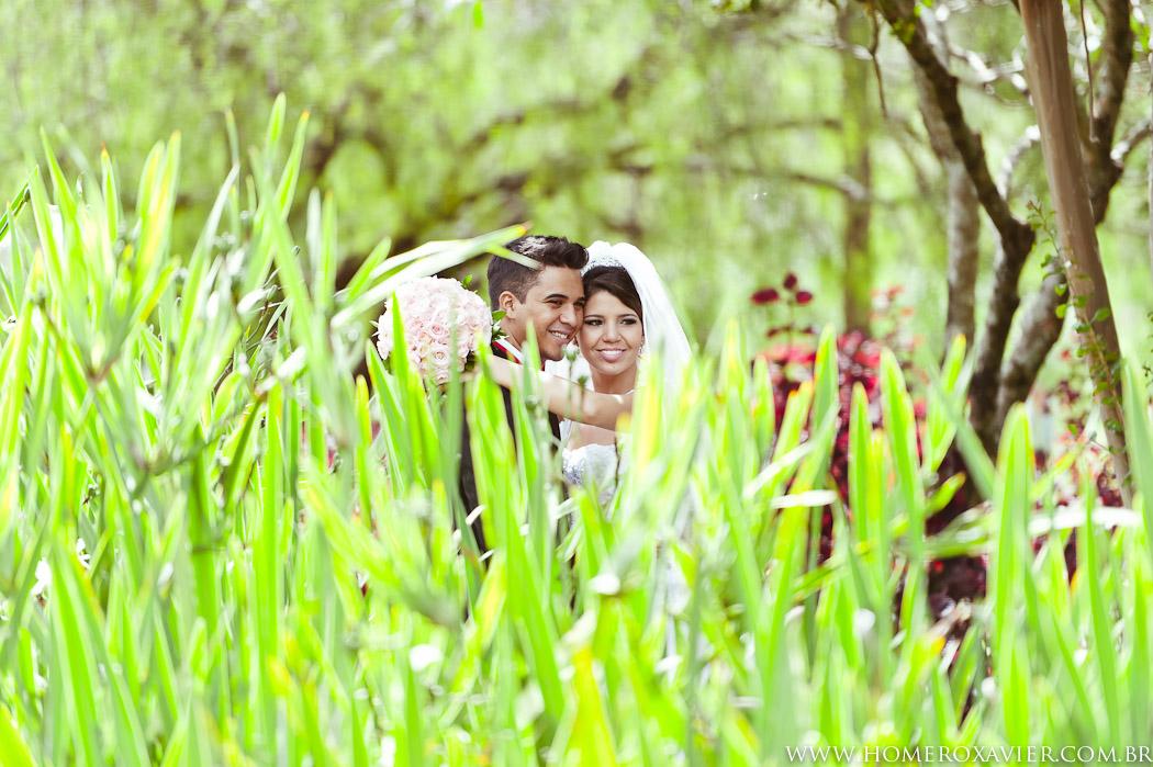 Casamento Karine e Thiago