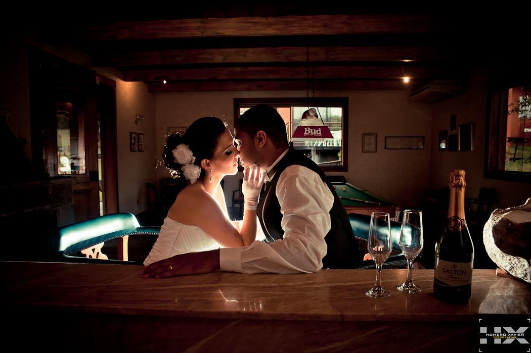 Casamento Luciana e Vinicíus