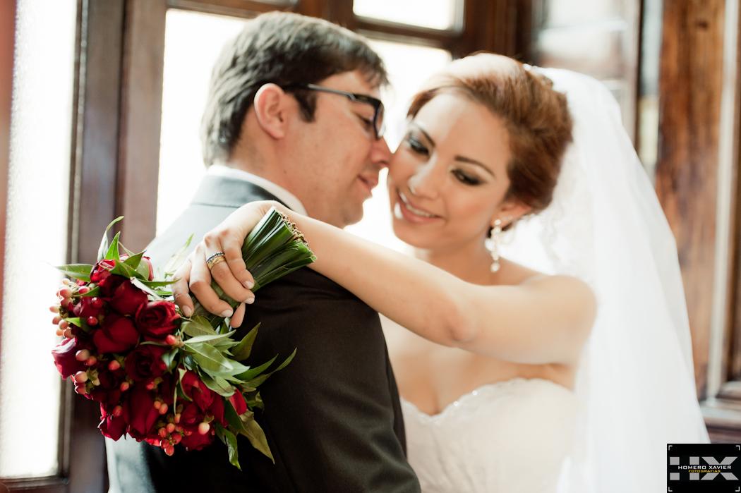 Casamento Jacheline e Gideão