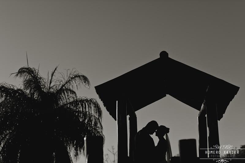 Casamento Josimara e Fábio