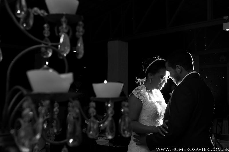 Casamento Nayara e Anderson