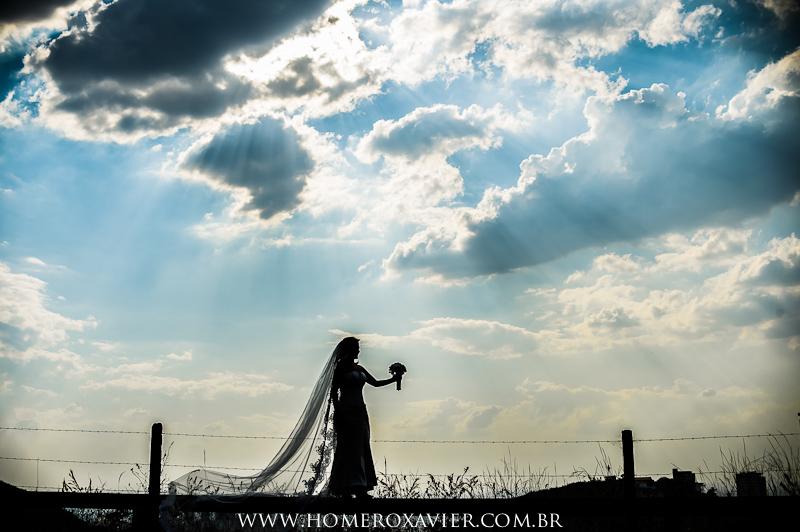 Casamento Isabela