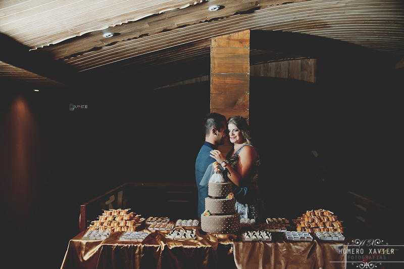 Casamento Civil Karina e Bruno