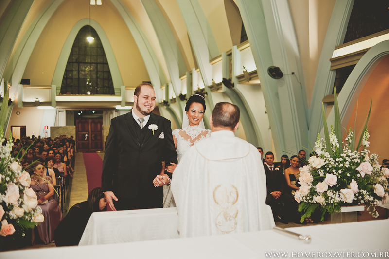 Casamento Manu e Rafa