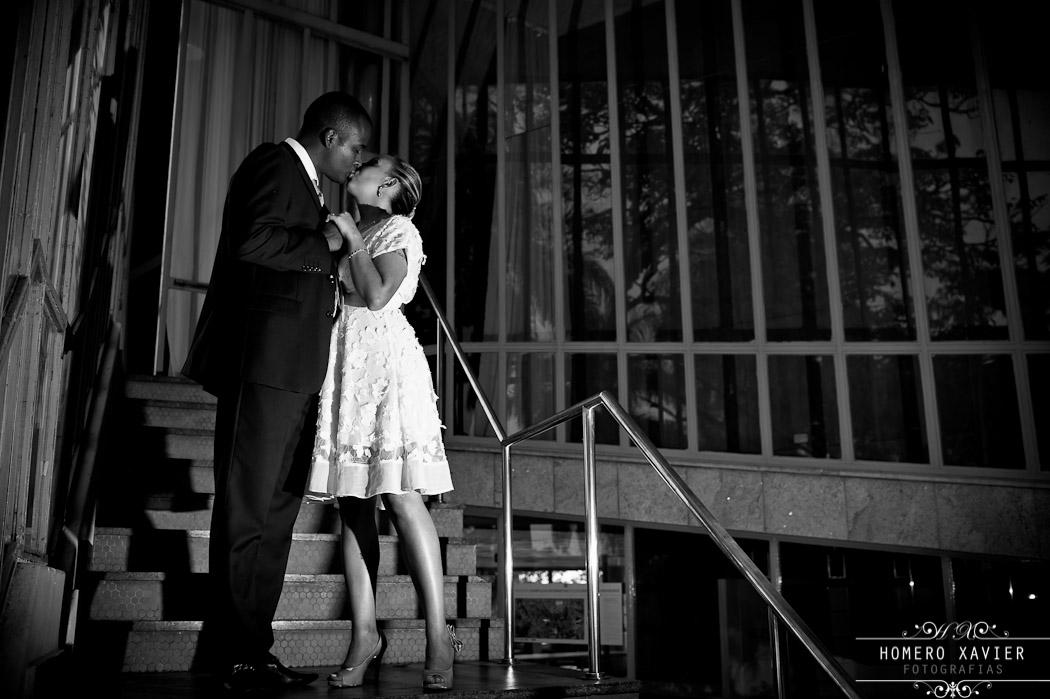 Pré Casamento Nathalia e Helder