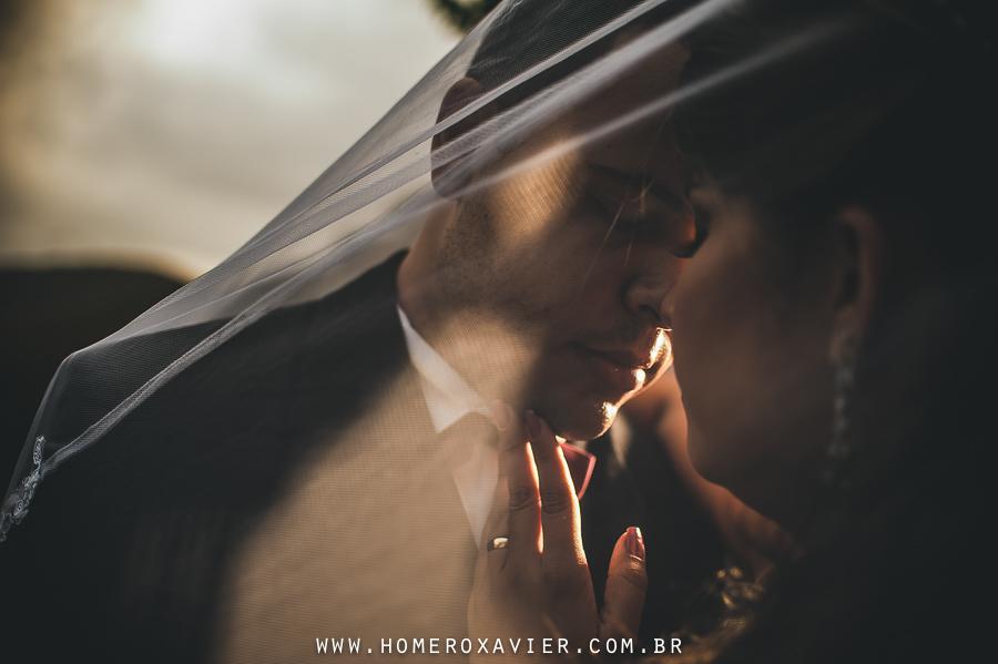 Casamento Ana e Lucas