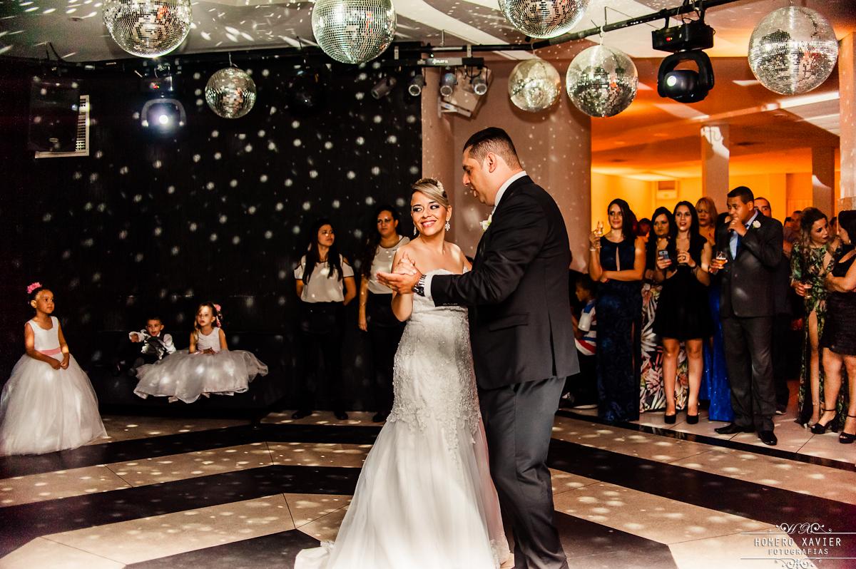Casamento Renata e Ítalo
