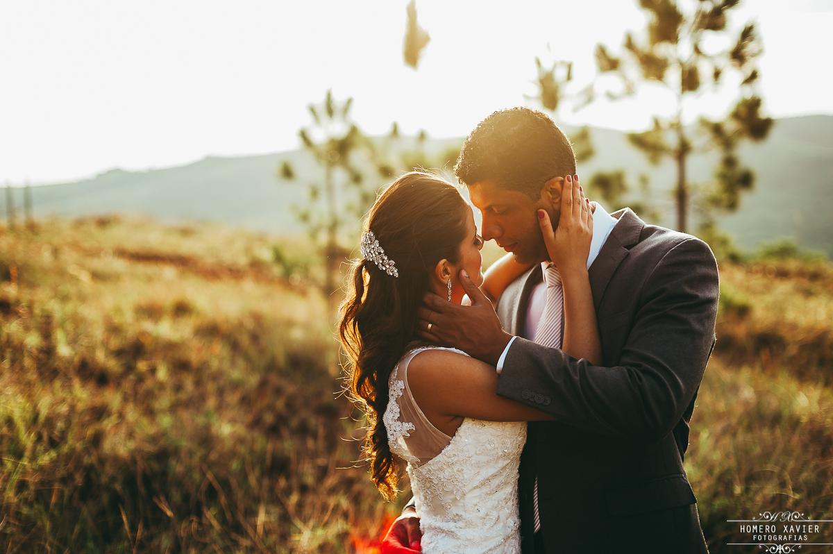 Casamento Miriam e Danilo