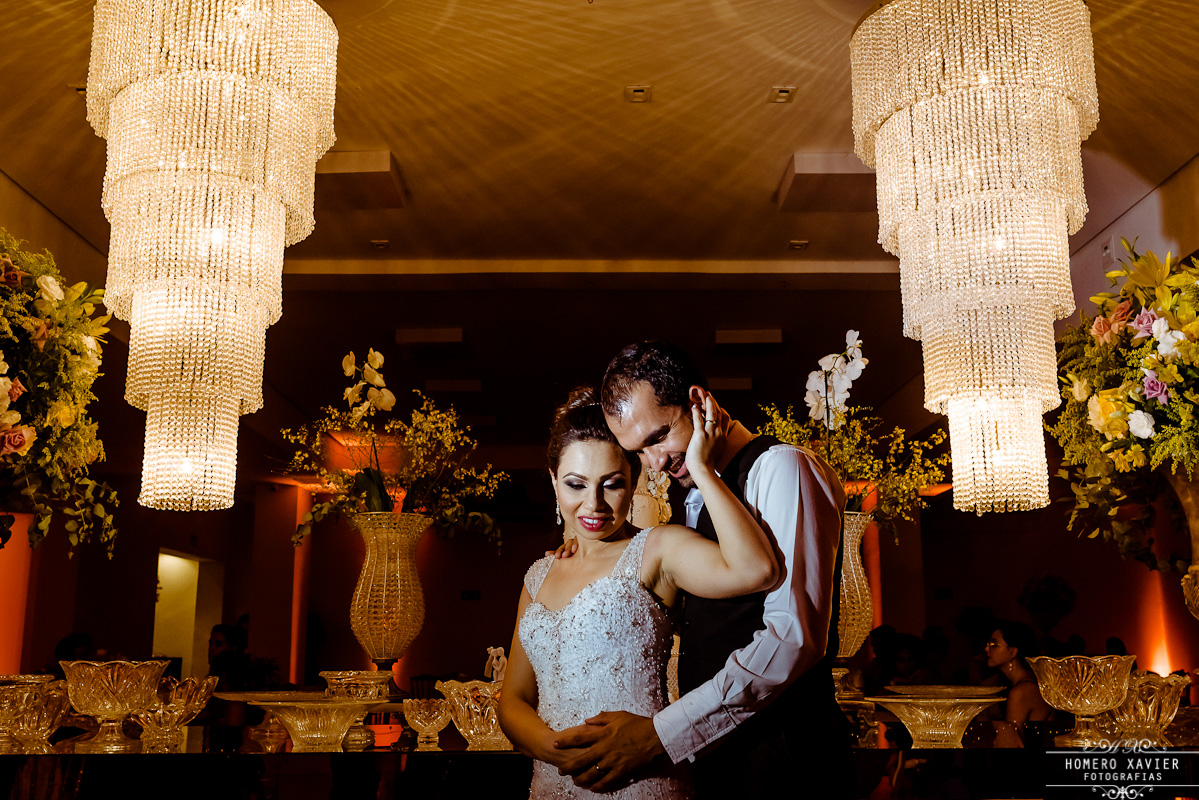 Casamento Maiara e Diego