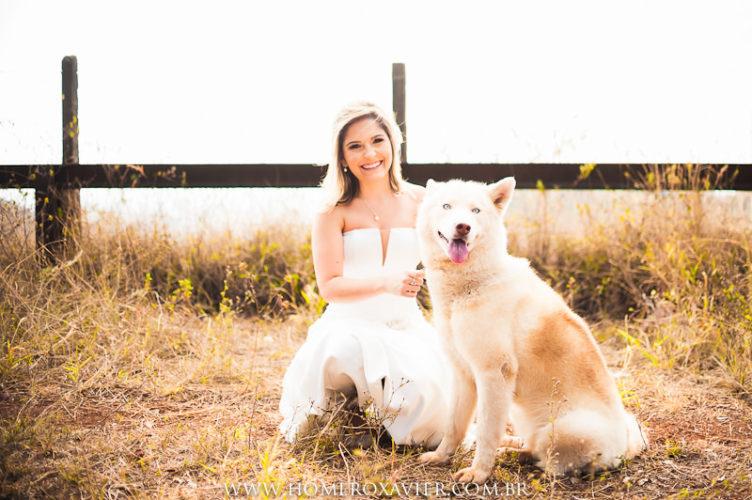 ensaio-fotográfico-com-seu-cãozinho