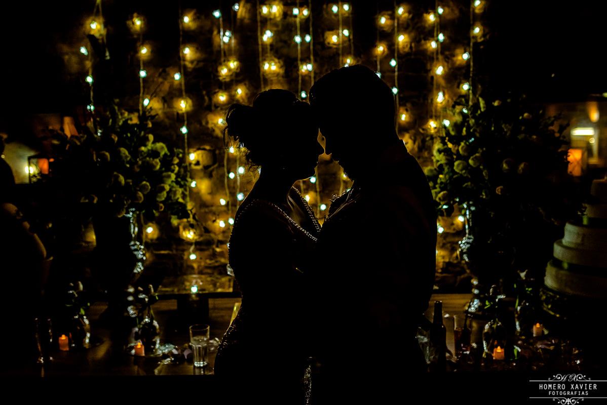 Casamento Ana Raquel e André
