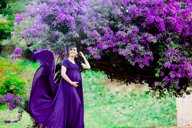 Lize + Gabriel = Lucca