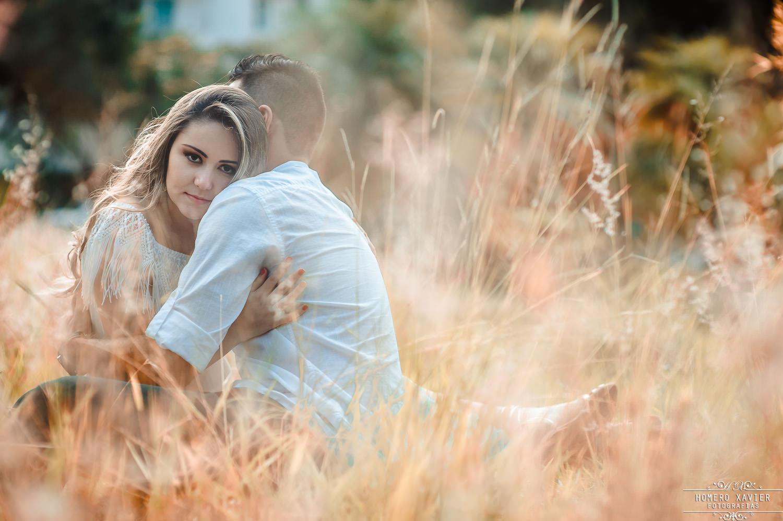 Pré Casamento Jacqueline & Leonardo