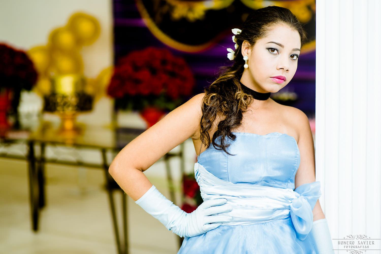 Giovana|Festa 15 anos