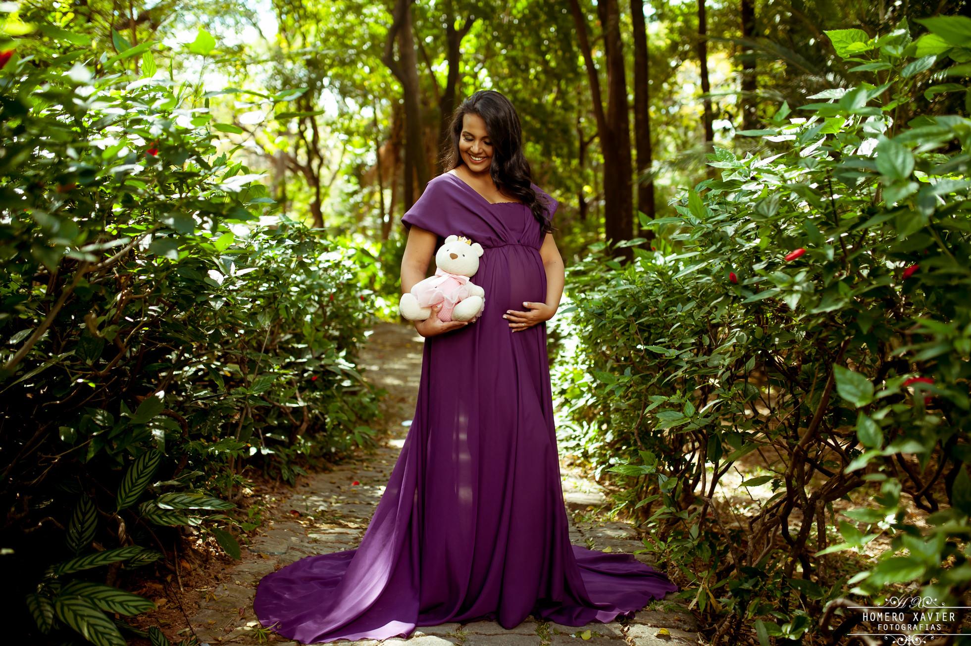 ensaio book fotografico gestante gravida em BH, vestido para fotos de gestante