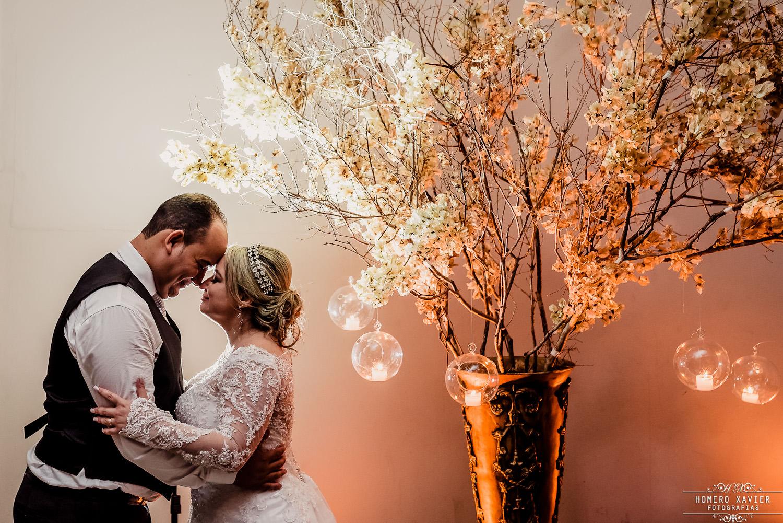 Casamento Fernanda & Diogenes