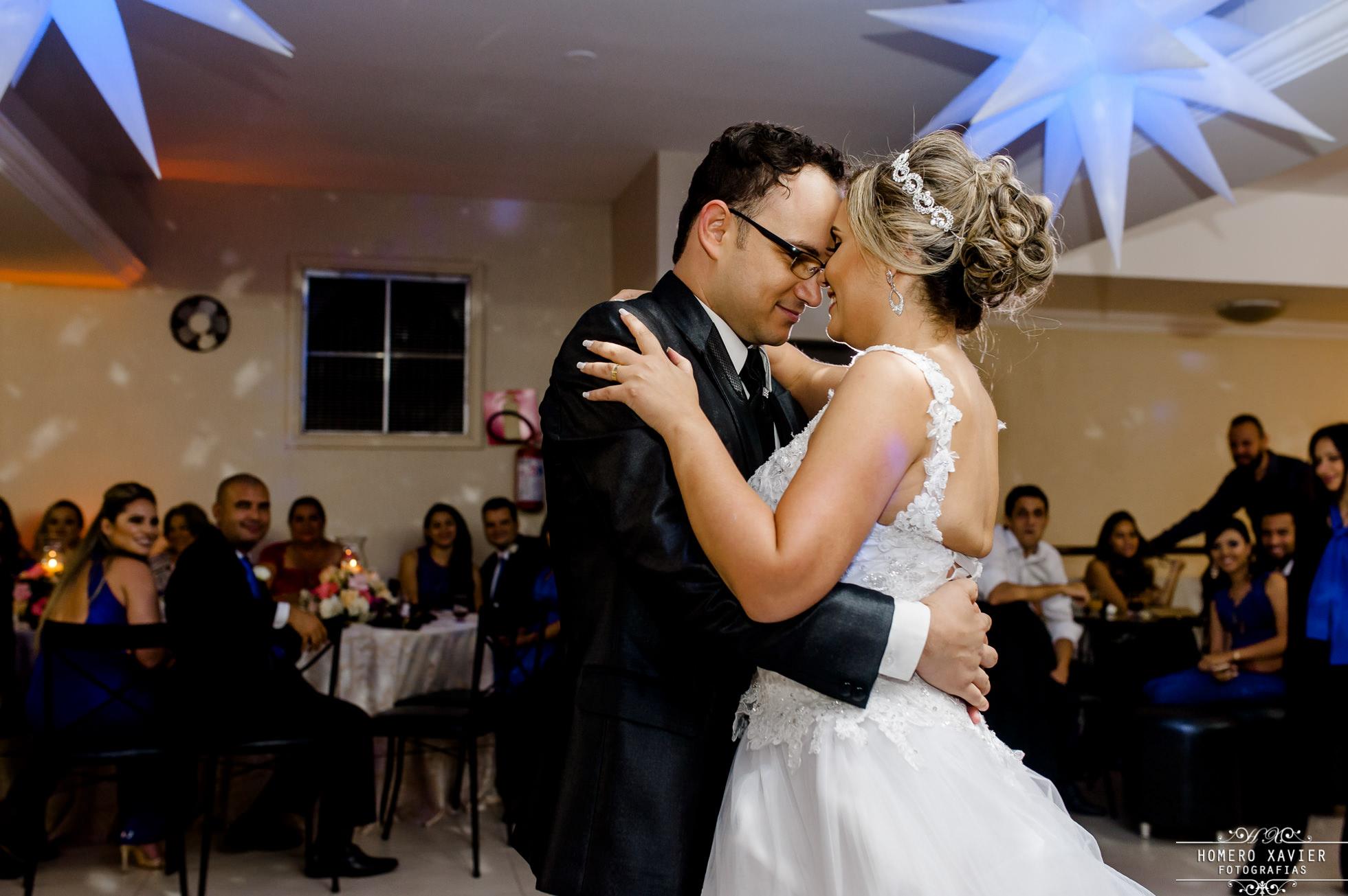 fotografia casamento Espaço Em Festa