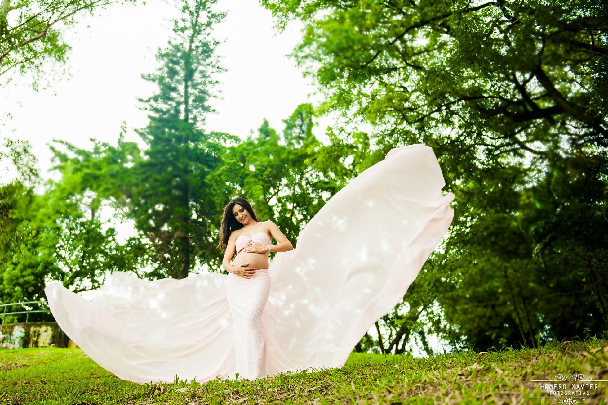 ensaio book fotográfico gestante gravida em BH, vestido para fotos de gestante, look de gestante para fotos