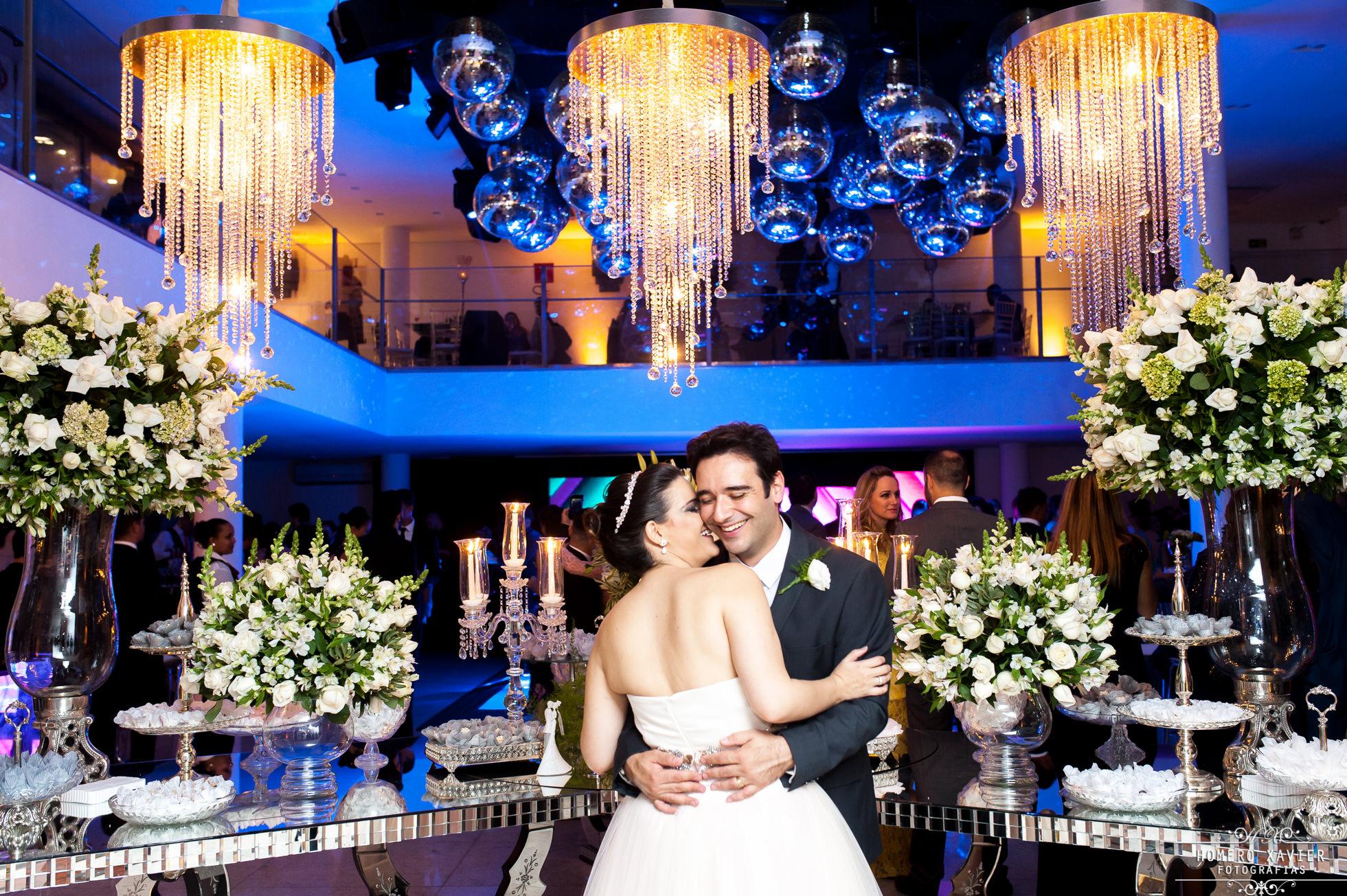Casamento Renata e Rafael