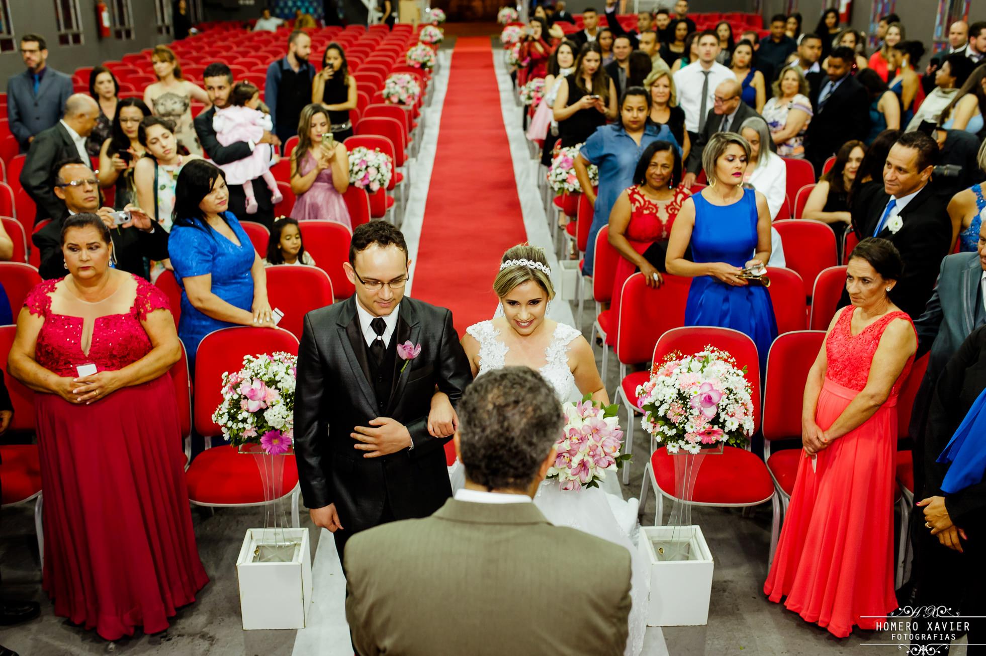 Book pos casamento em bh, casando em bh, casamento em bh, sessão pos casamento em bh, sessão externa em bh, noivas de minas, fotografo de casamento bh, fotografo bh, noivas de mg, bh casamentos, vestida de branco, casamento do ano, virei noiva