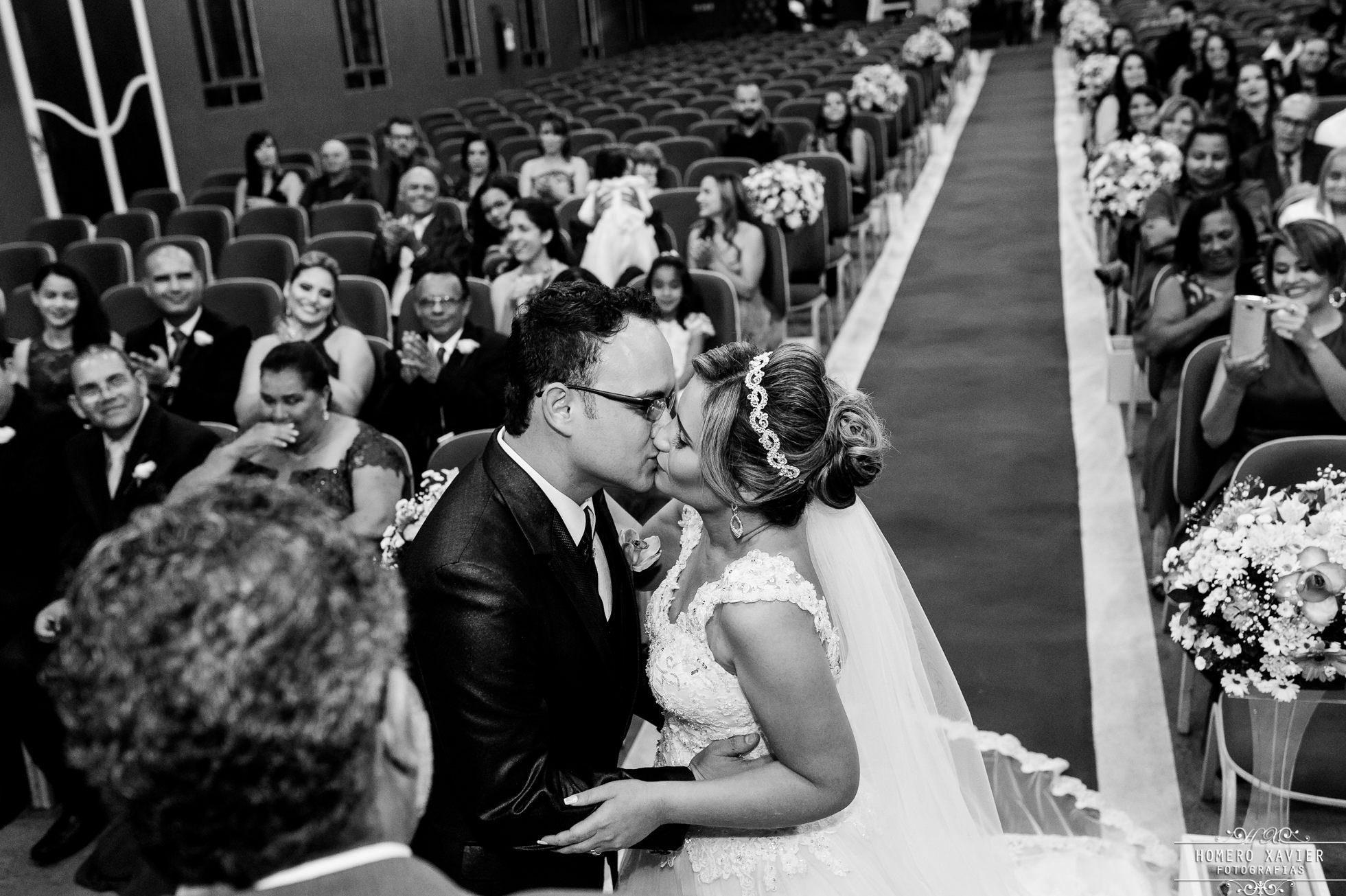 fotos casamento Igreja Batista da Pampulha BHfotos casamento Igreja Batista da Pampulha BH