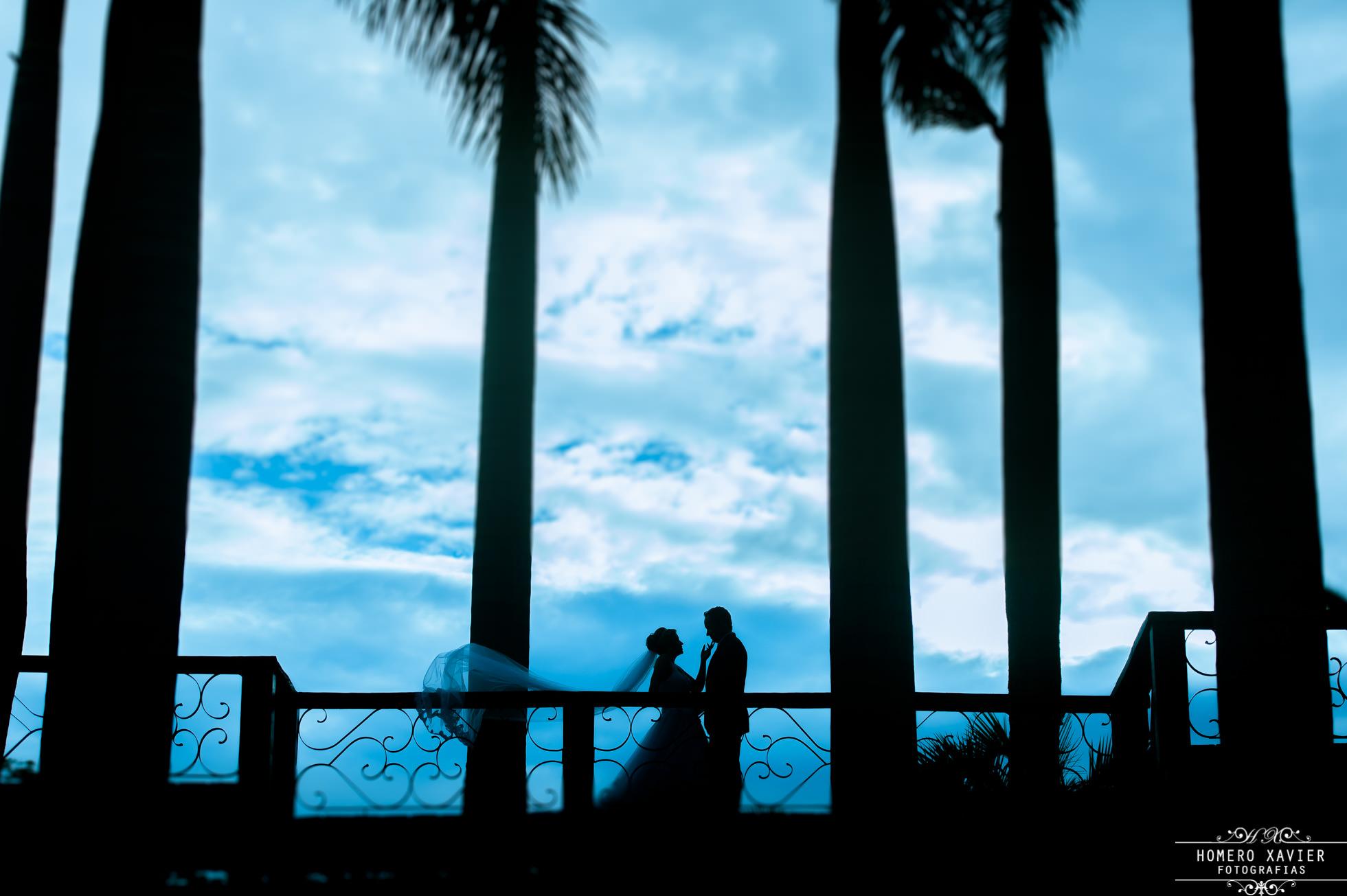 Casamento Margareth e Douglas