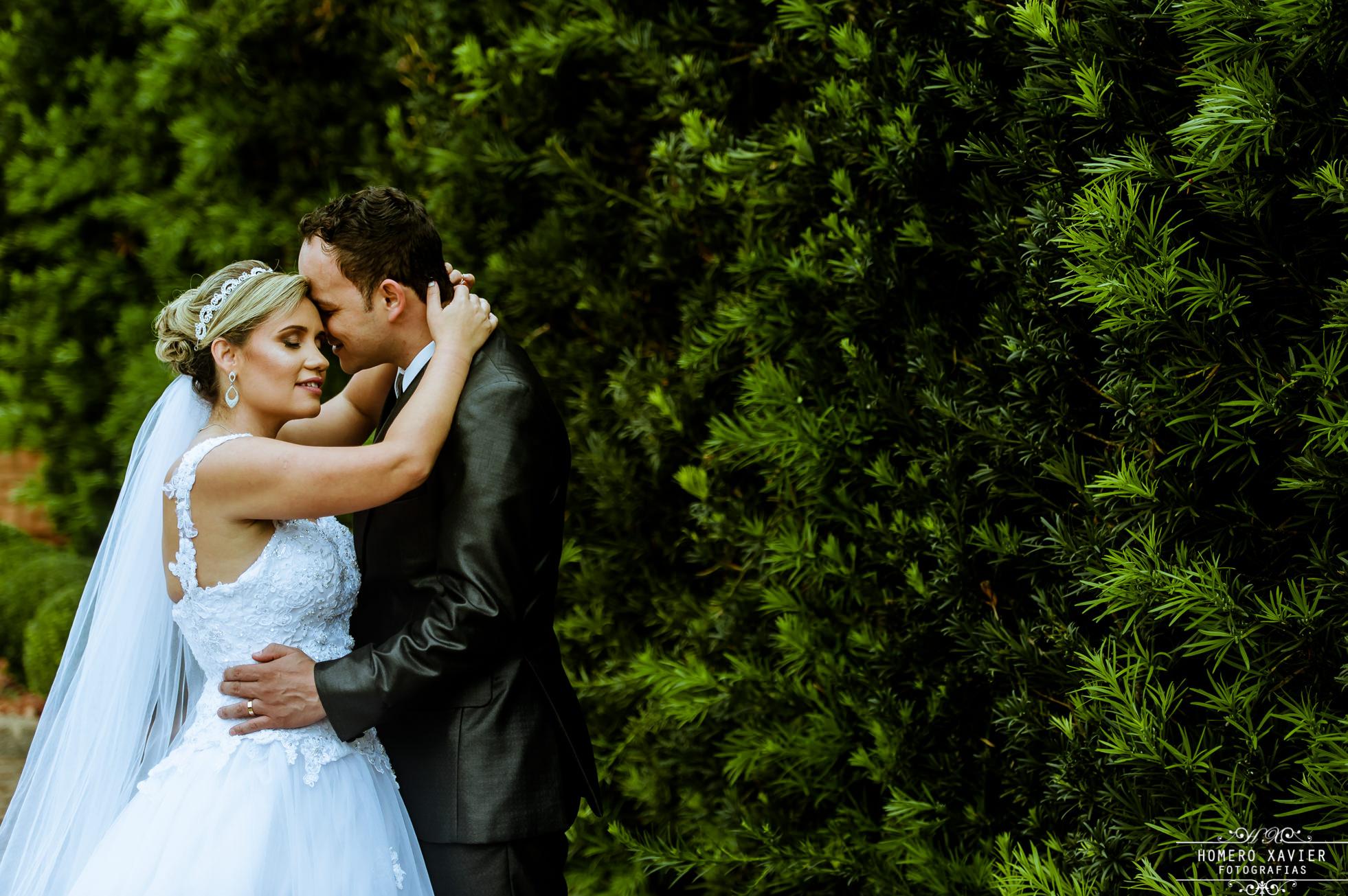 fotos externas pos casamento Espaco Shangrila