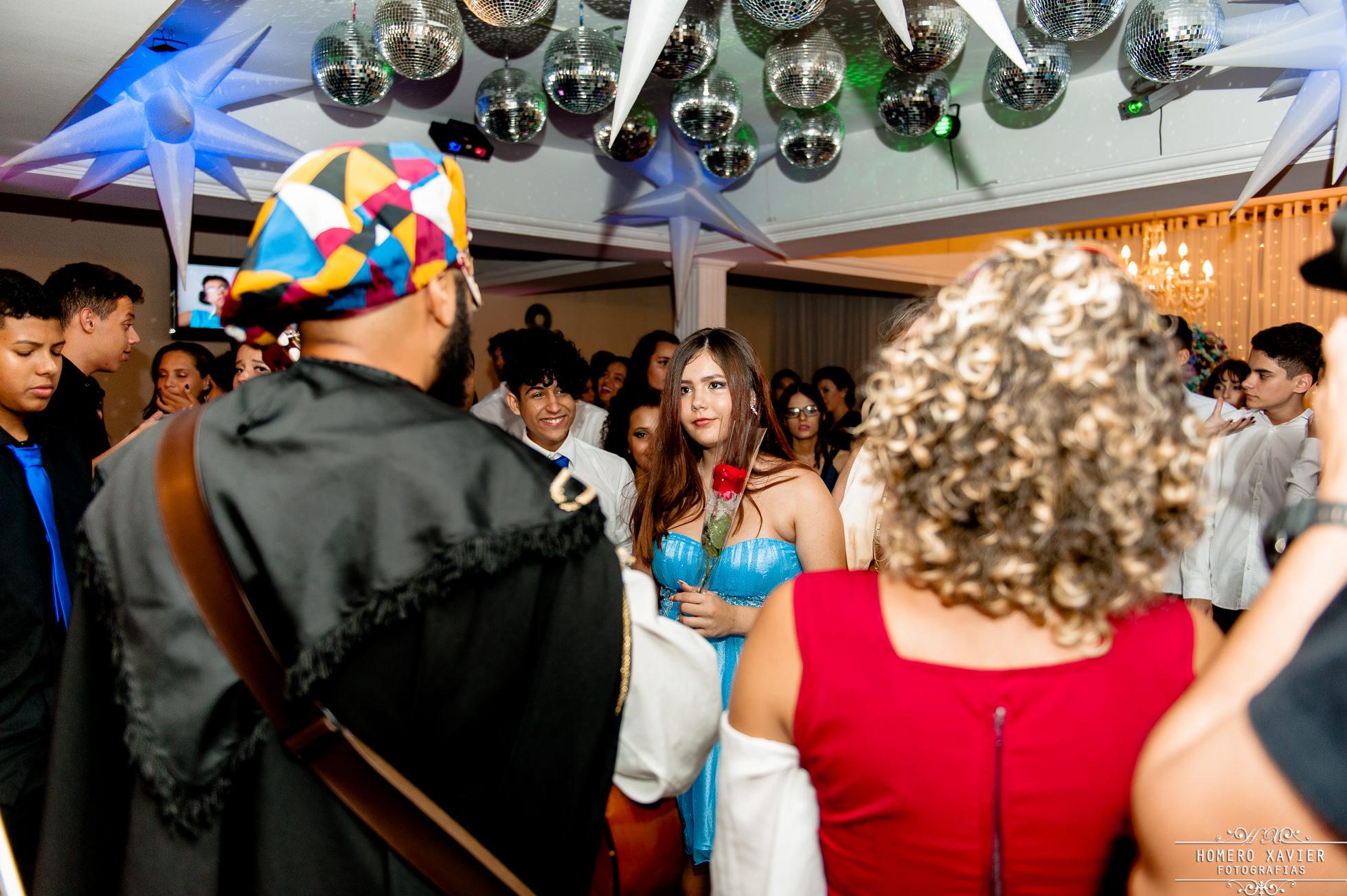 fotografia festa debutante 15 anos Espaco em Festa BH