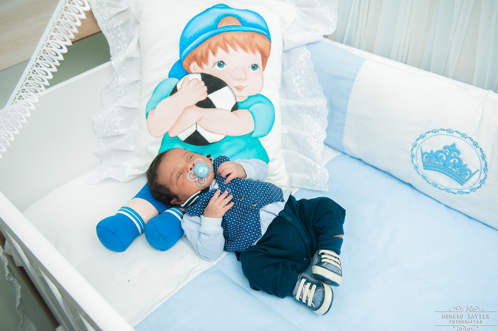 book fotografia newborn lifestyle recem nascido bh