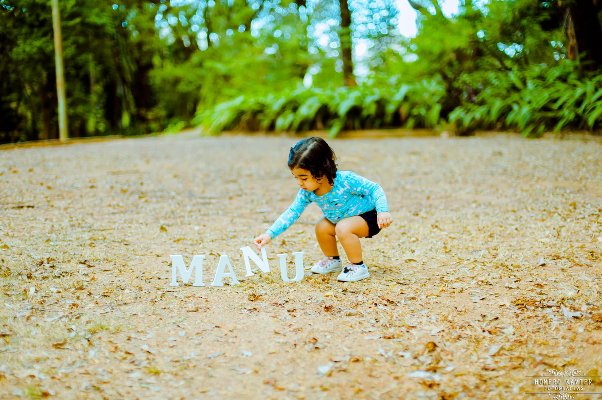 fotografia book infantil parque Guilherme Lage BH