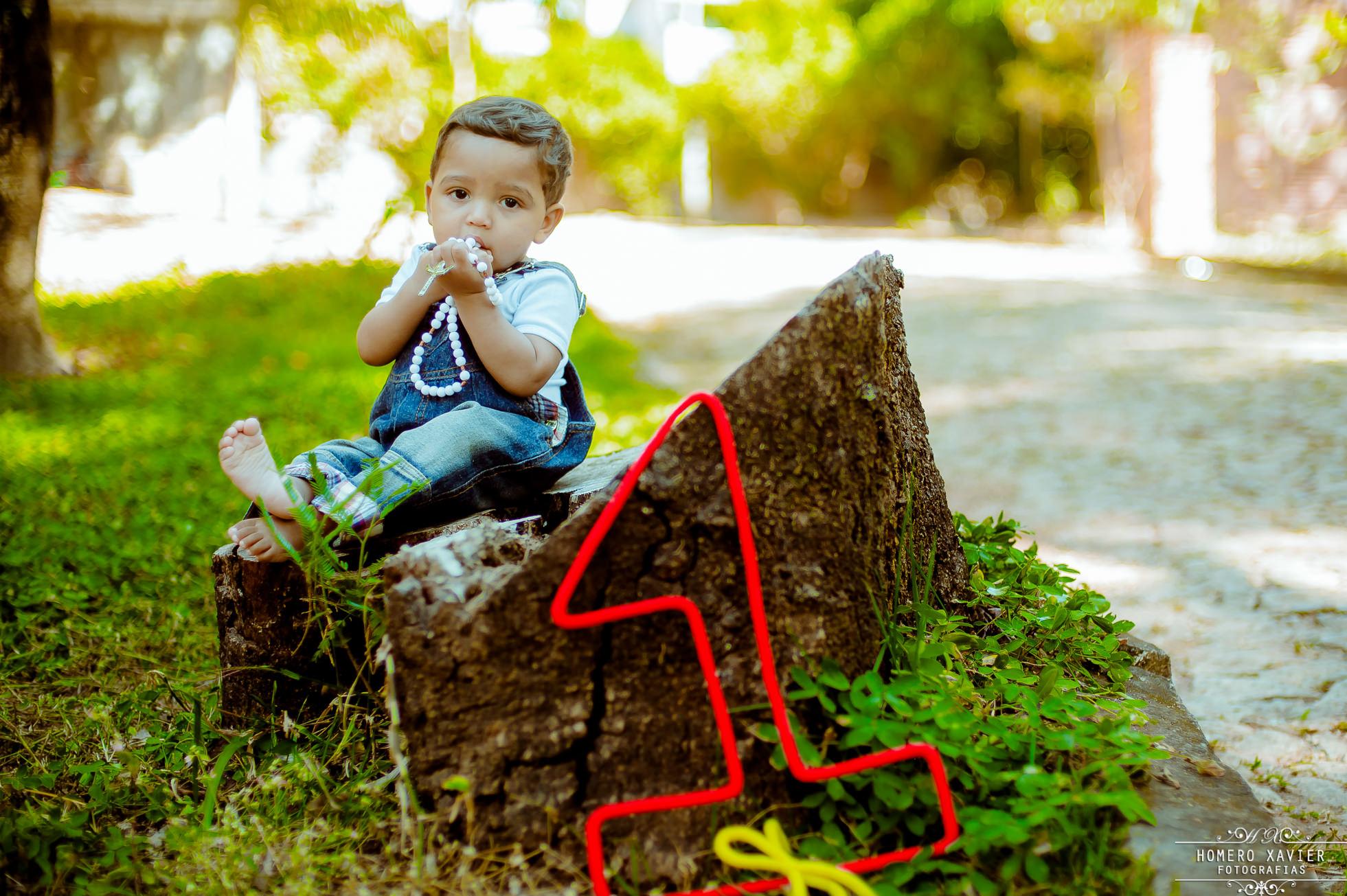 fotografia infantil smash the cake super mario bh