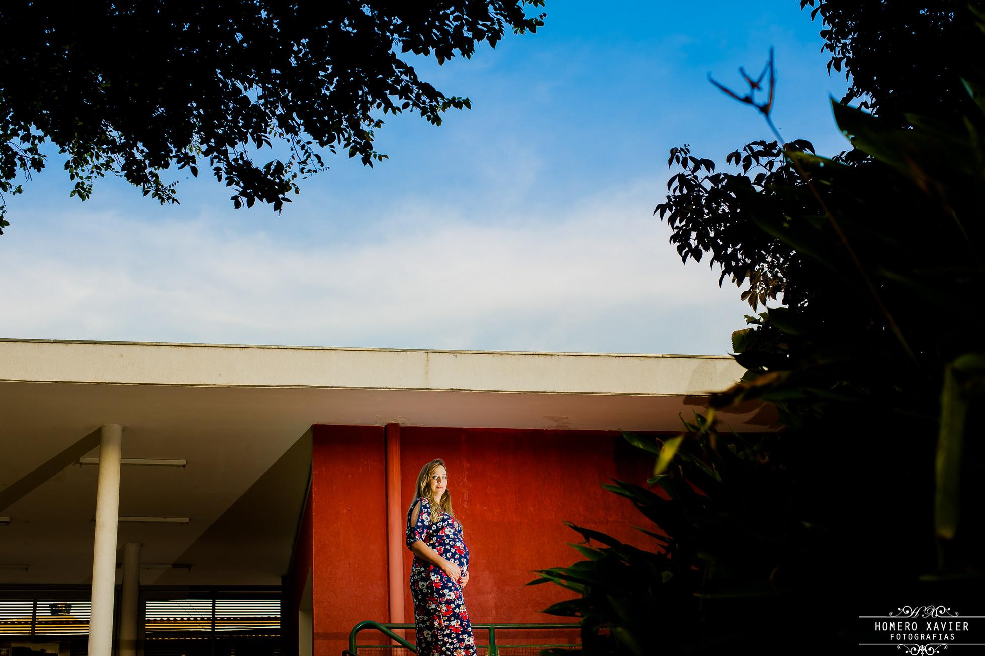 Book de gestante Parque Nossa Senhora da Piedade no bairro Aarão Reis