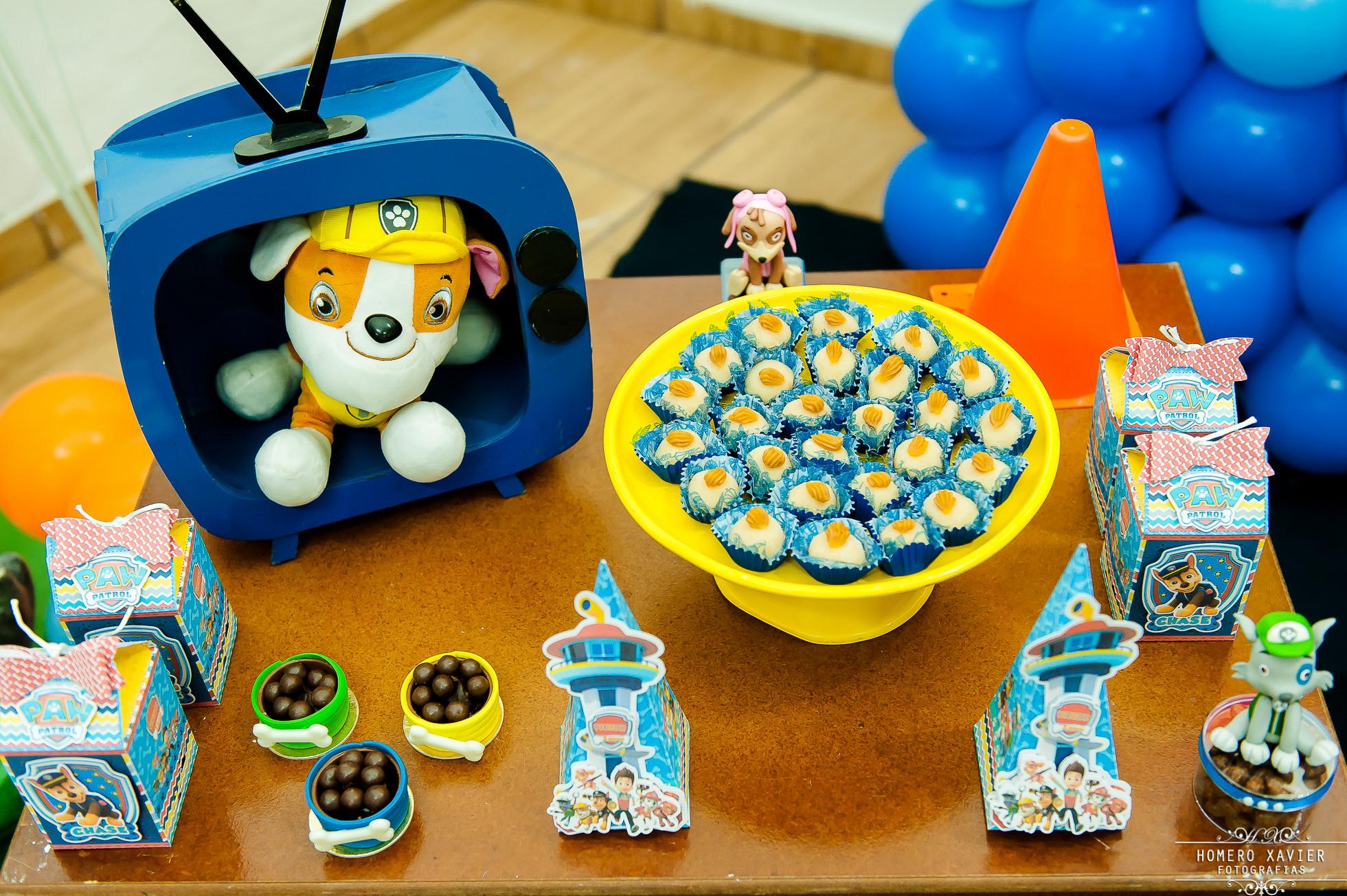 festa aniversario buffet Imaginarium BH