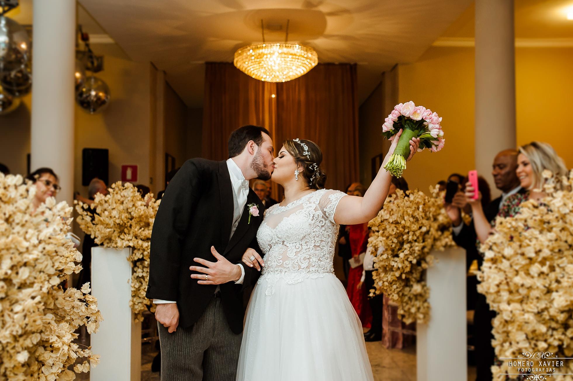 foto casamento Galli Eventos em BH