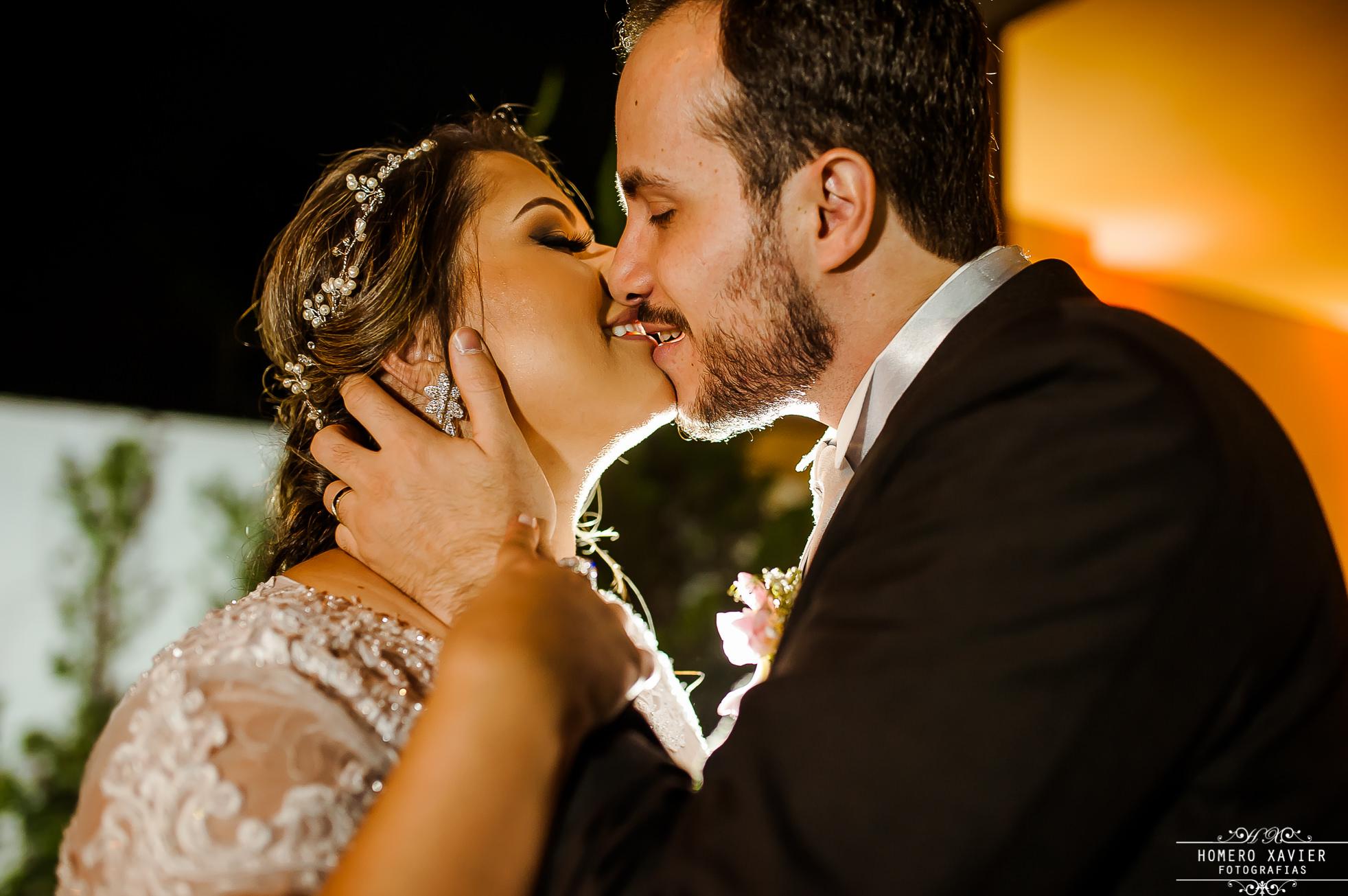 Casamento Ana Julia & Hugo Arthur
