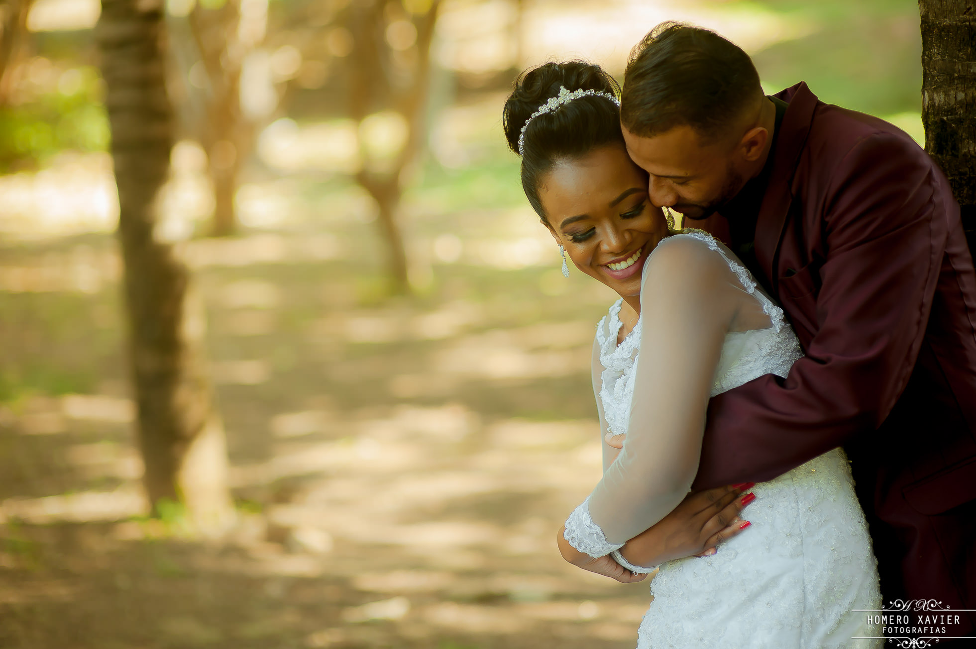 Casamento Nayara & Ilano