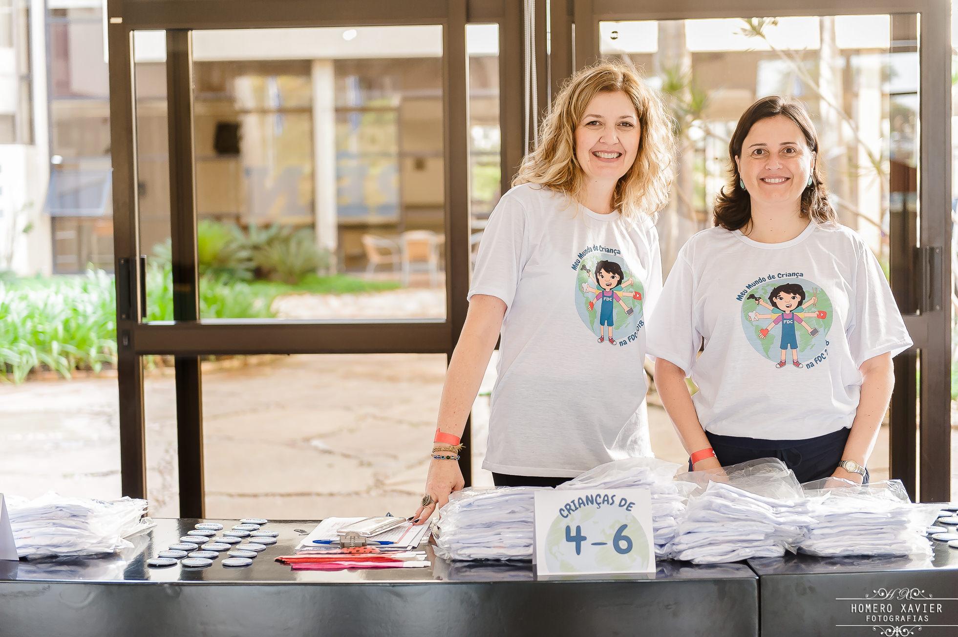 fotografia festa evento empresarial em BH
