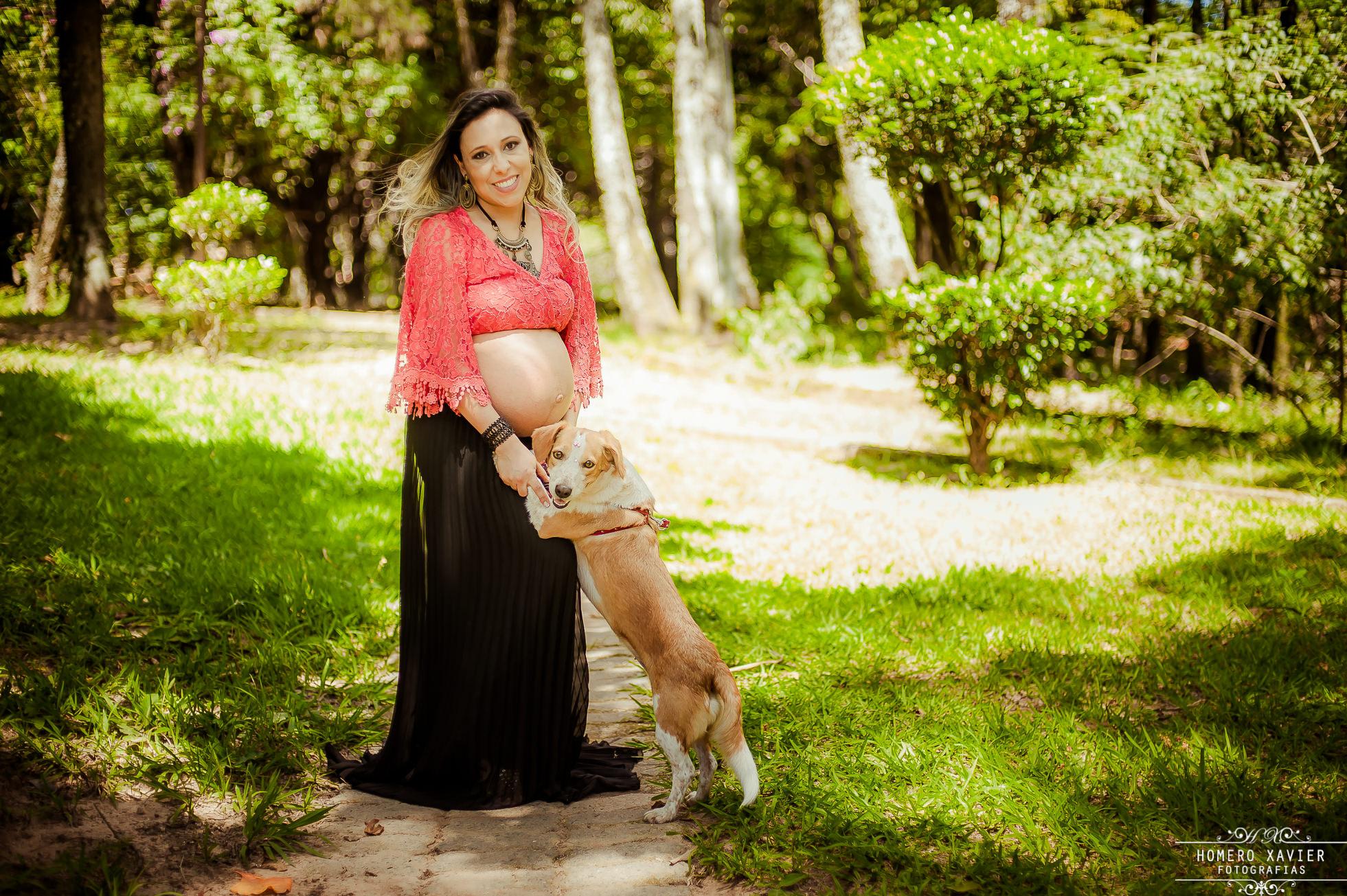 book gravida gestante em Parque em bh