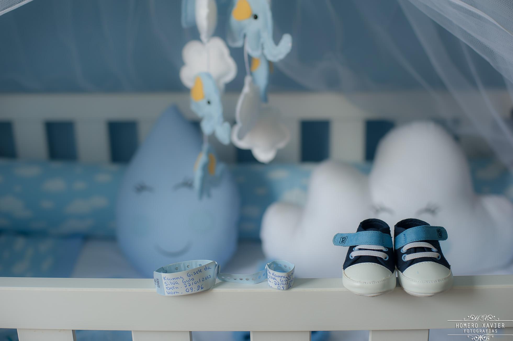 book newborn lifestyle casa do bebe em bh