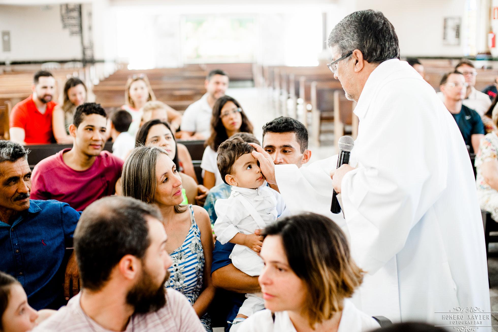 fotografia batizado em bh