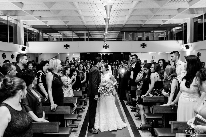 Fotógrafo Para Casamento