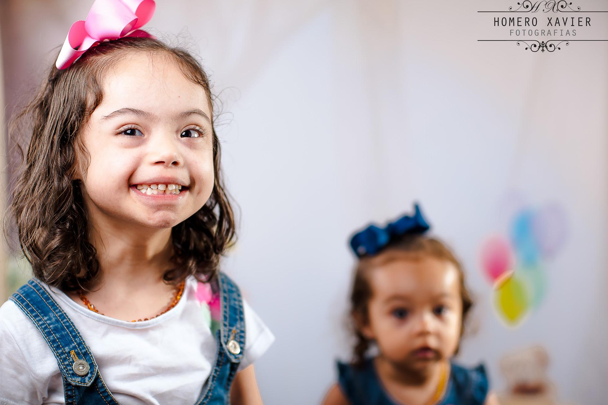 book infantil crianca com sindrome down em bh