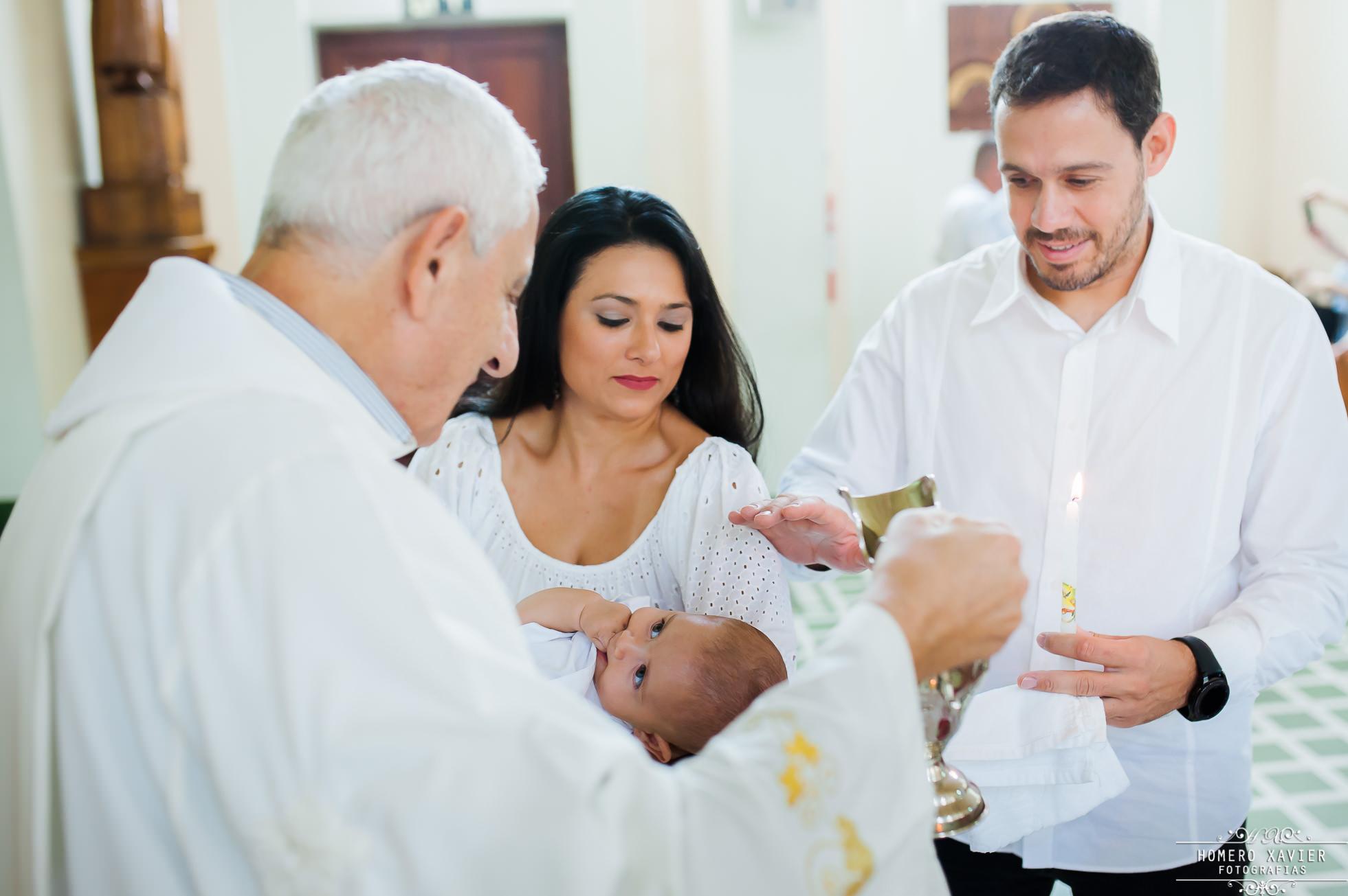 Lucas Batizado
