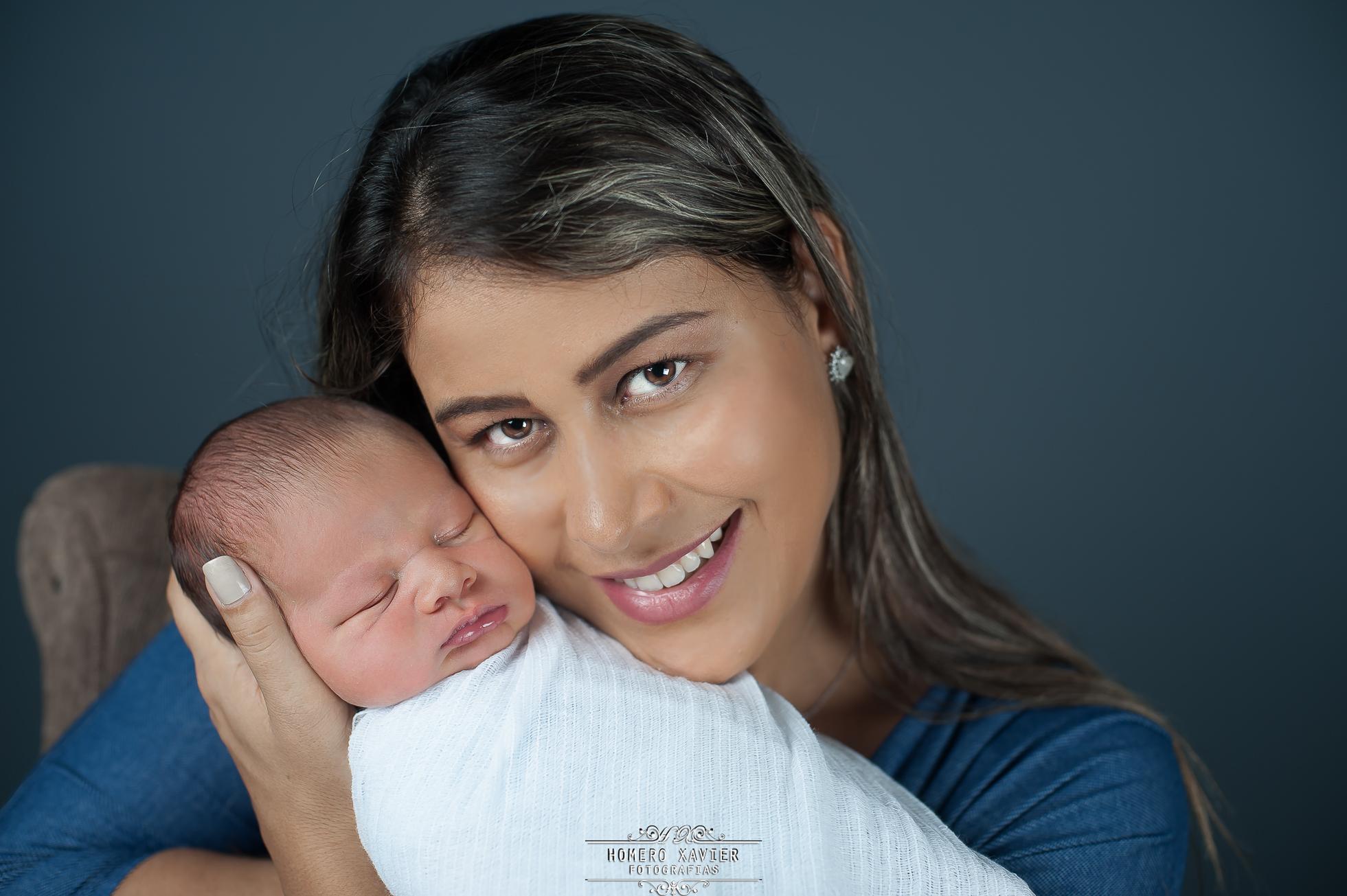 ensaio fotografico book newborn em bh