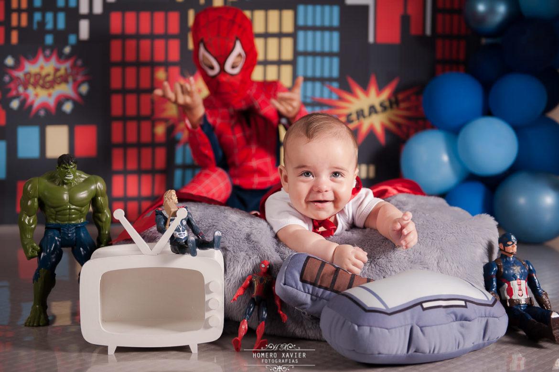 book acompanhamento anual bebe em bh