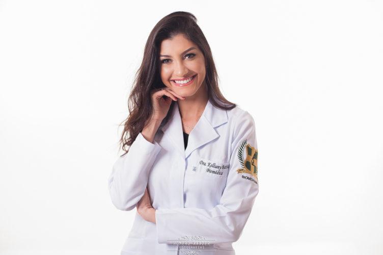 fotos profissionais para sua imagem pessoal profissional